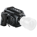 دوربین بلک مجیک Blackmagic Design URSA Mini 4K Digital Cinema Camera (EF-Mount)